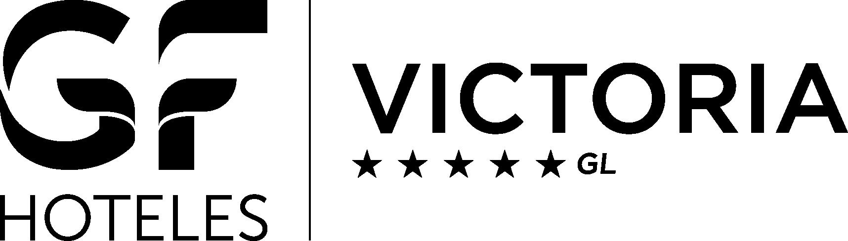 GF VICTORIA
