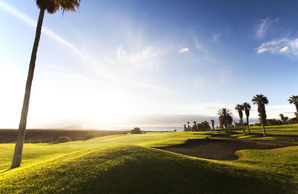 Golf del Sur | GF Victoria ***** GL