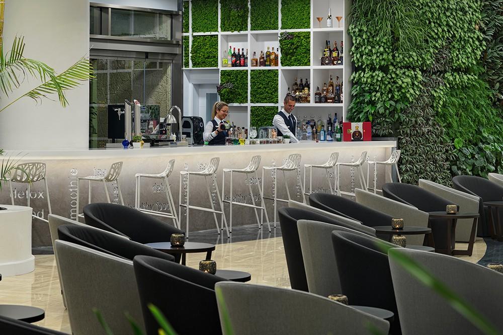Lobby-Bar-Los-Naranjos-gfvictoria (1)