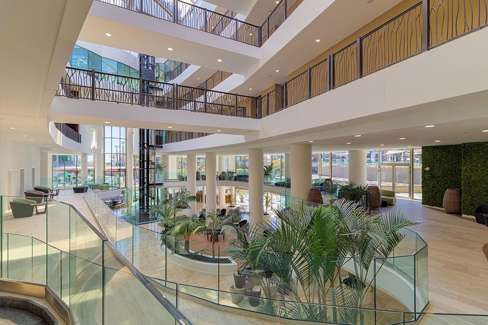 Lobby-gfvictoria