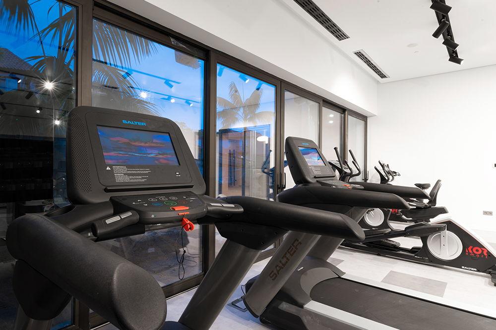 gfvictoria-gym-fitness-wellness (4)