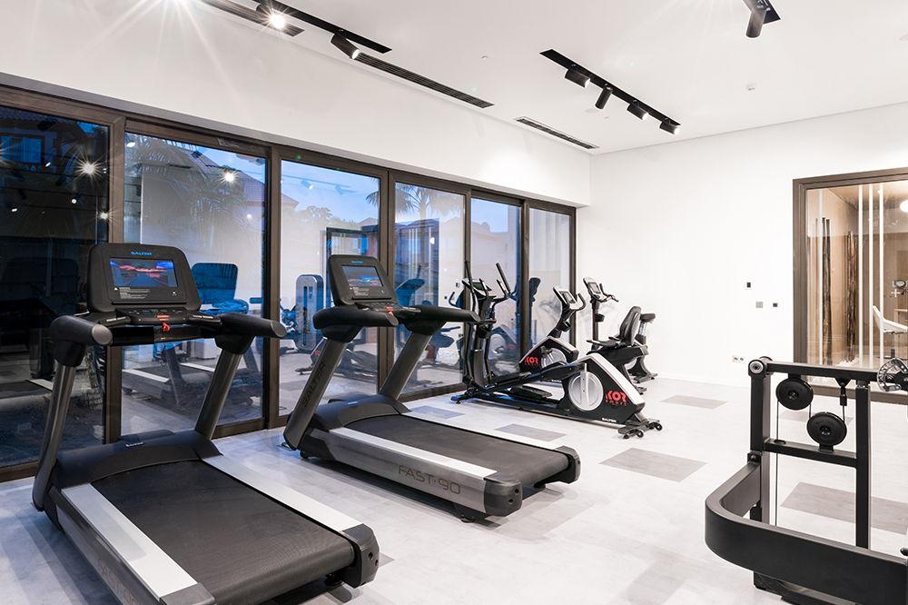 gfvictoria-gym-fitness-wellness (6)