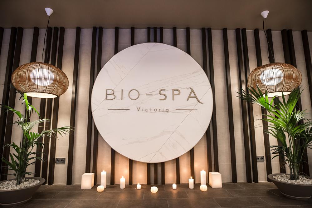 bio-spa-gf-victoria (1)