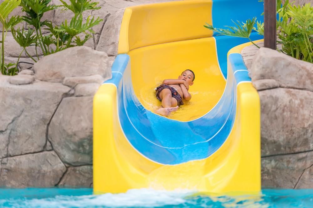 water-park-gf-victoria.hotel (5)