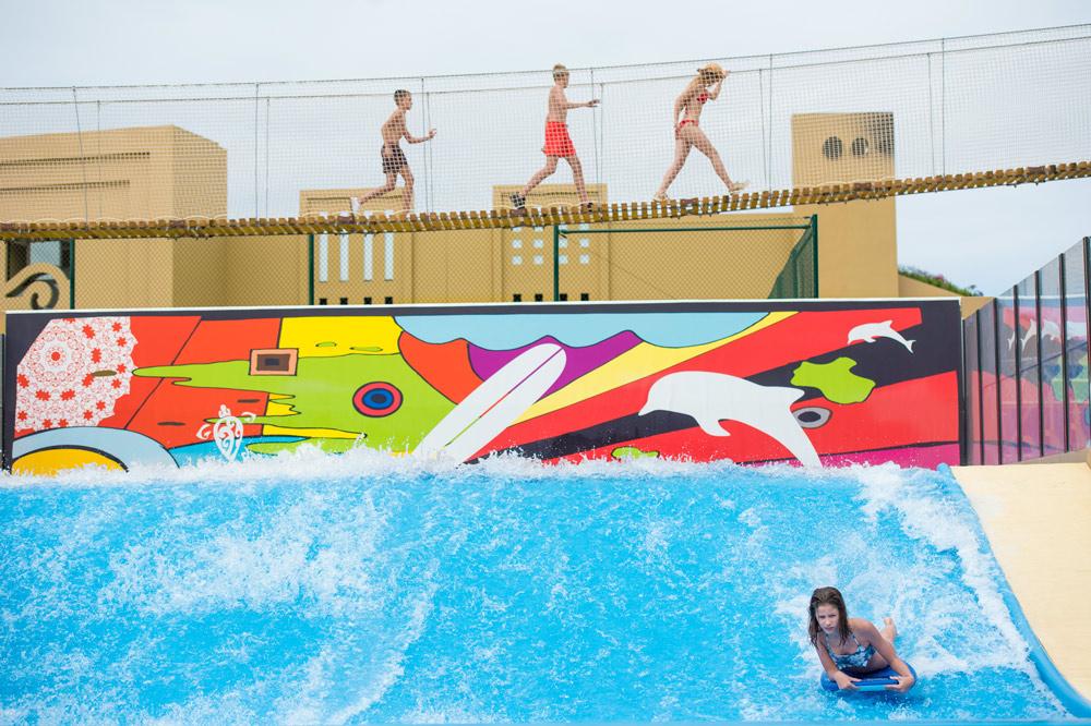 water-park-gf-victoria.hotel (7)