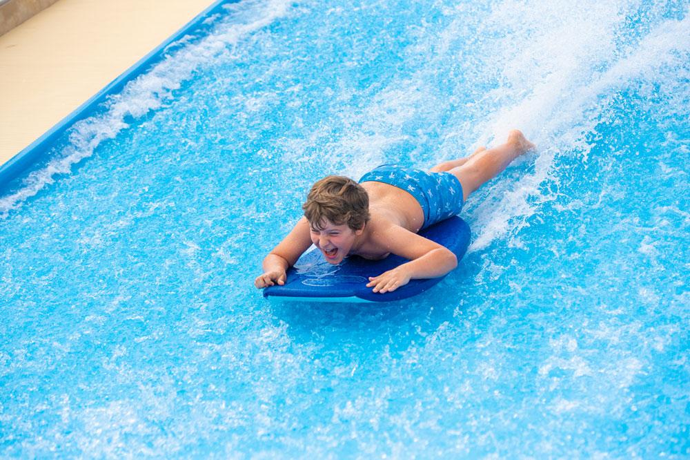 surf-pool-tenerife-gfvictoria-2