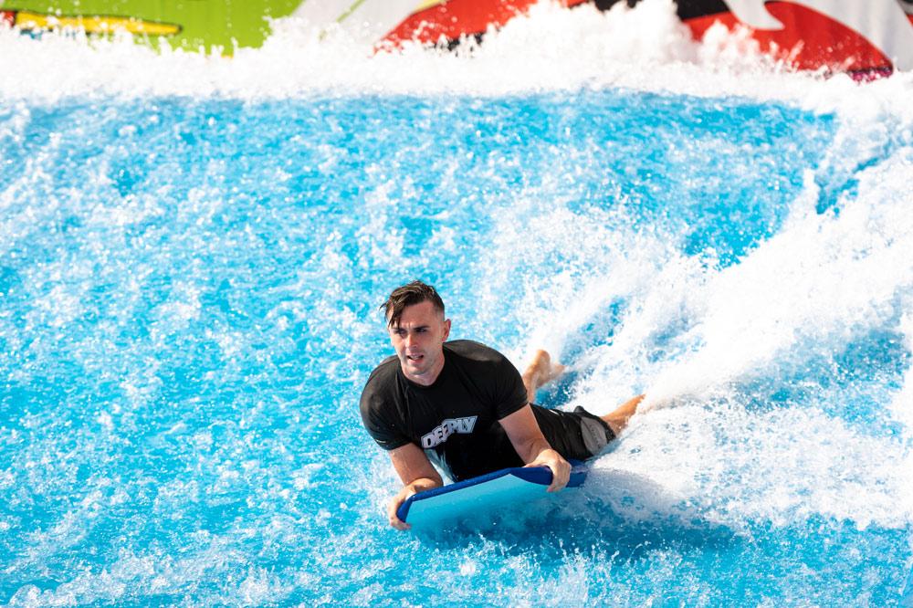 surf-pool-tenerife-gfvictoria-3