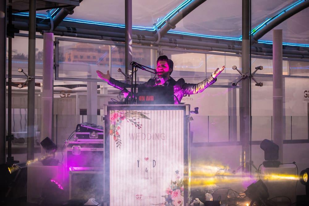 DJ-sky-bar