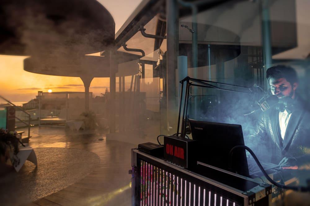 Sunset-at-Sky-bar-Zambra-GF-Victoria