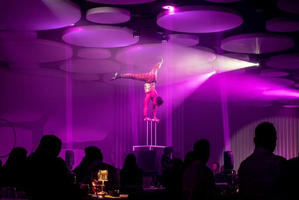 scandal-dinner-show-gfvictoria (4)