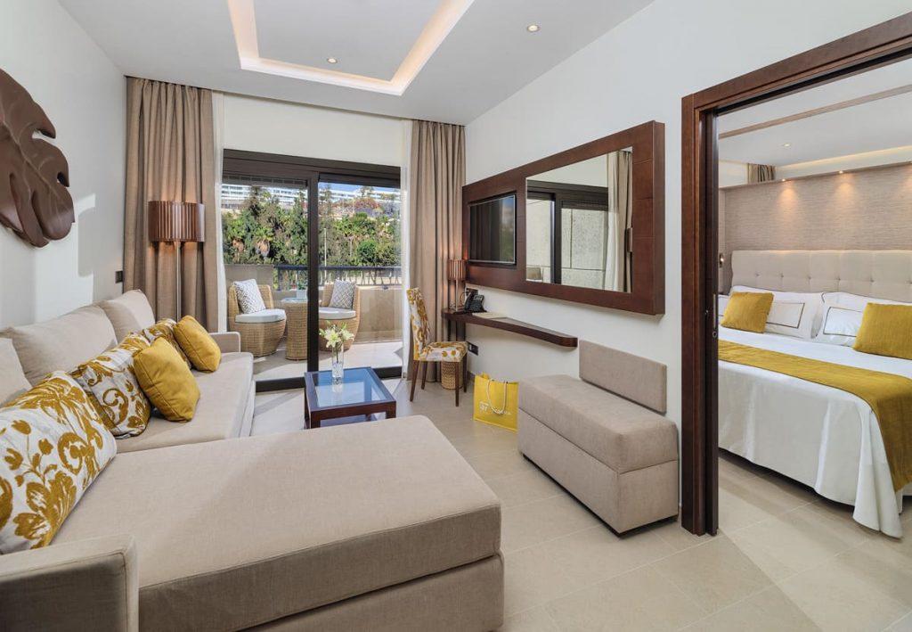 viajes-en-grupo-suites