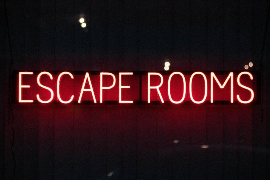 escape-rooms-in-tenerife
