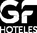 gfhoteles-logo